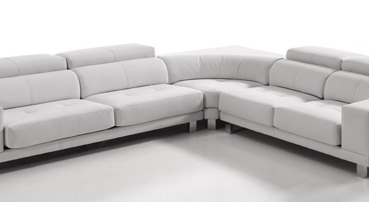 slider-mantenimiento-sofa