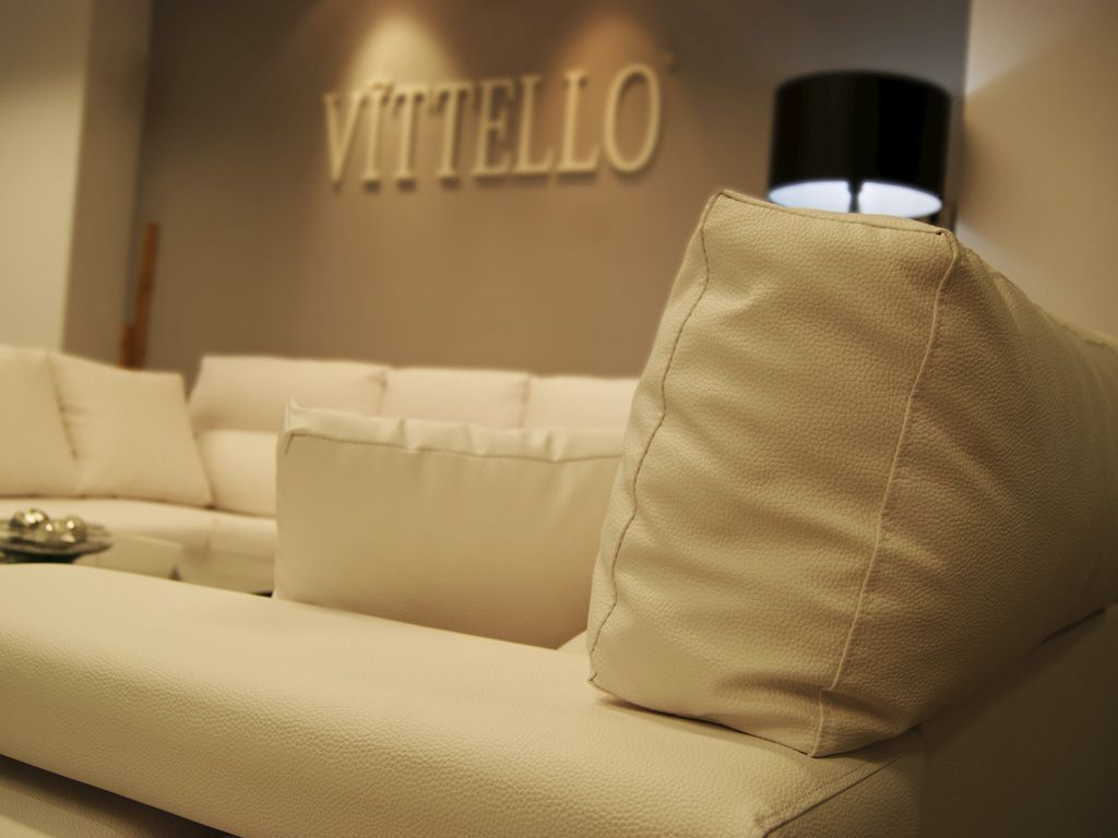 vittello sofas online