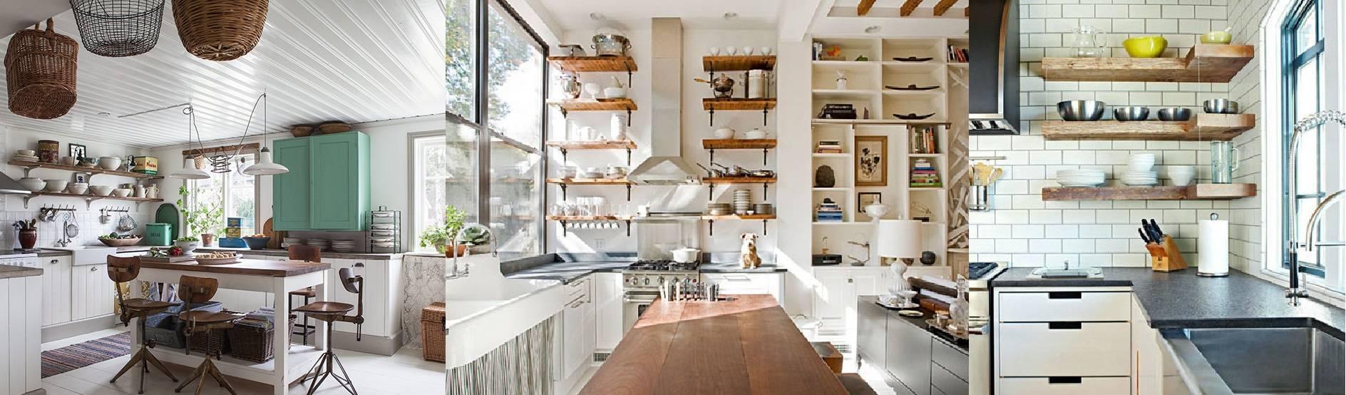 estanteria-para-cocinas-rusticas