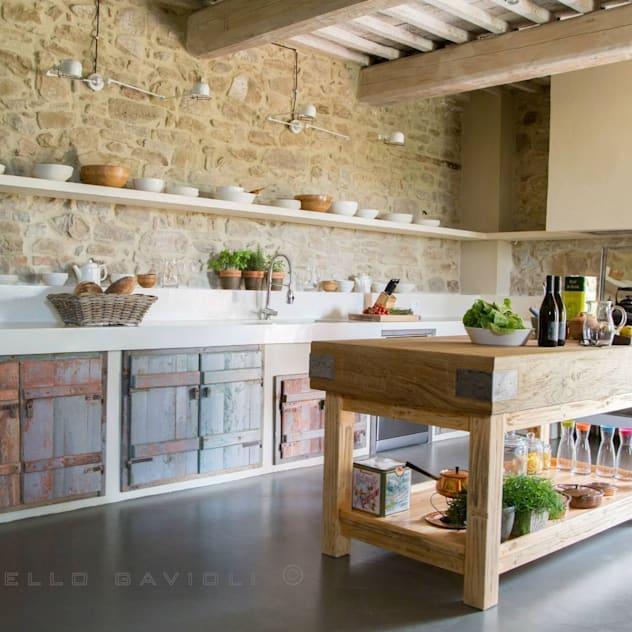 fotos-de-cocinas-de-estilo-rustico-de-marcello-gavioli