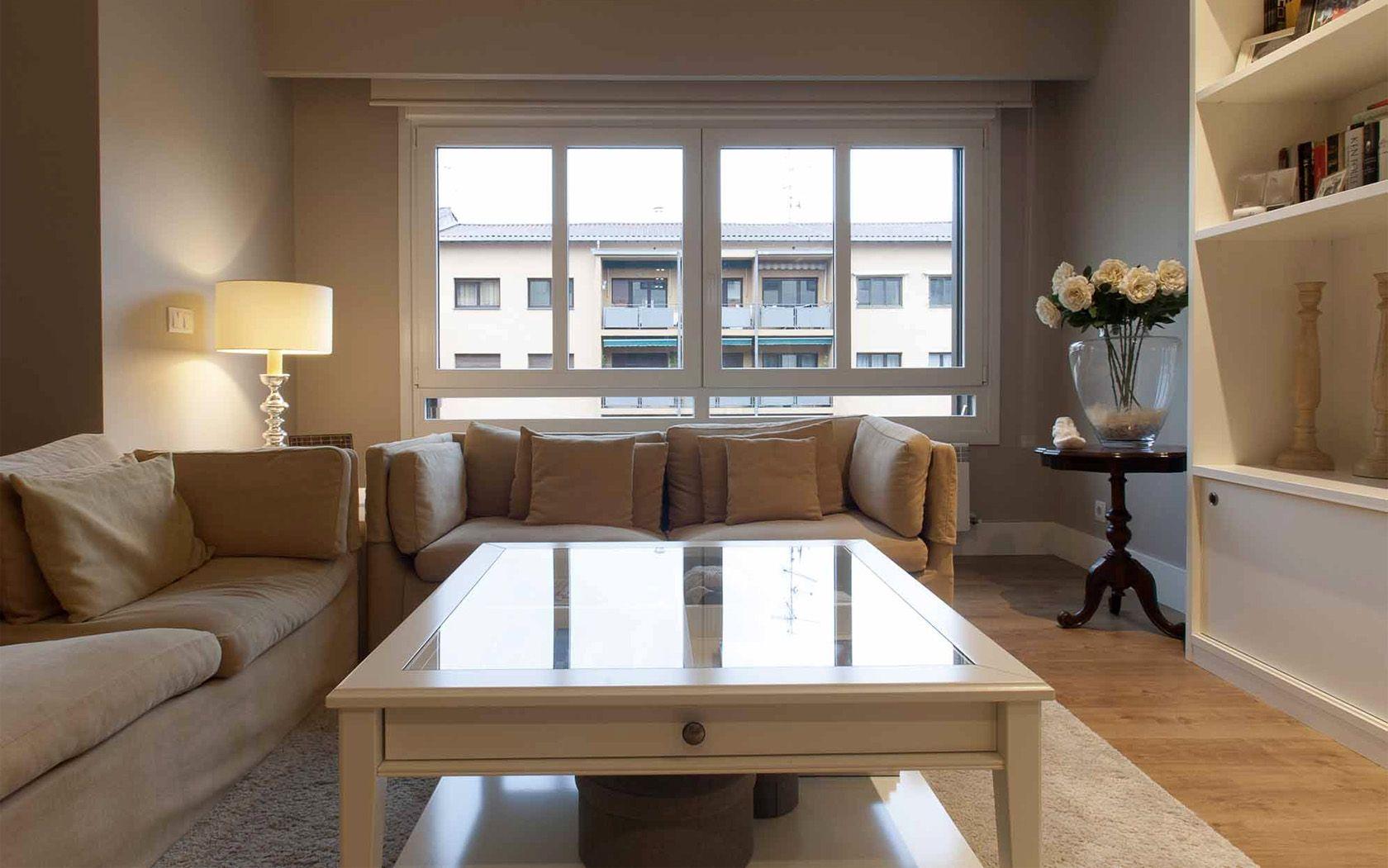¿Por qué deberías de elegir ventanas de PVC?