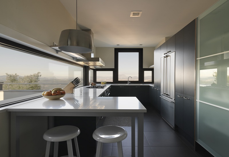muebles integradoss