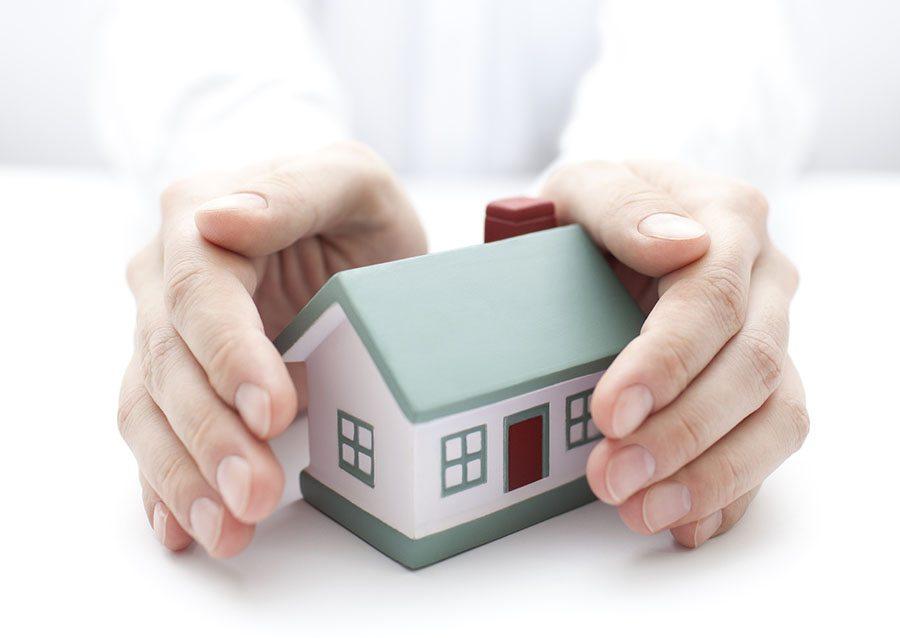 Elegir sistemas de seguridad para tu casa a prueba de ladrones