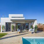 arquitectura mediterranea, rediseño arquitectónico