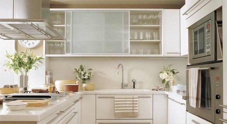 Cocinas pequeñas | Arph Decoración Muebles Hogar