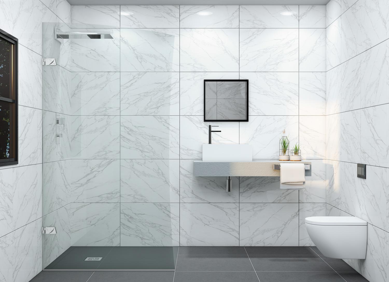 reformar-baño-pequeño