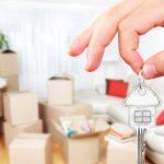 consejos para vender una casa de segunda mano rapido sin inmobiliaria