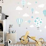 venta de vinilos decorativos infantiles originales y divertidos