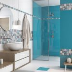Ideas para reformar y decorar un baño 07