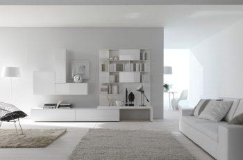 Muebles de calidad español para decorar tu hogar.