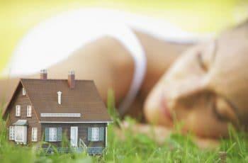 tasaciones inmobiliarias infladas hipotecas nulidad