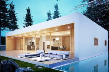 diseños de casas prefabricadas precios modelos 01