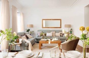 como elegir el mejor sofa para tu salon 02