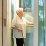 pasos a seguir para instalar un ascensor en comunidad de propietarios