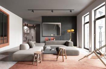 cuanto cuesta contratar a un decorador de interiores