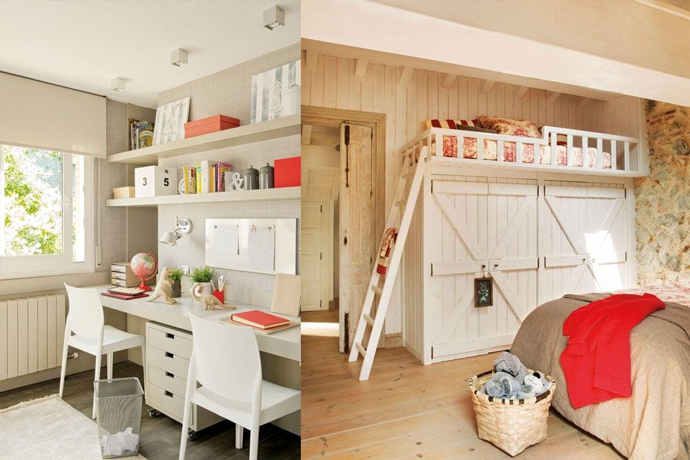 decoracion-infantil-habitacion-ninos-feng-shui-01