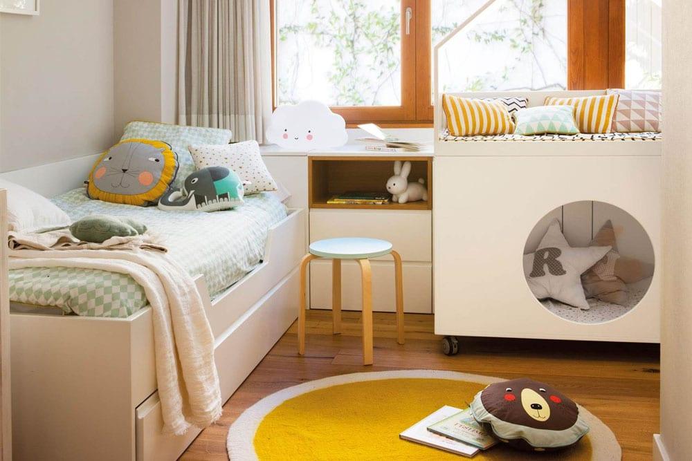 decoracion-infantil-habitacion-ninos-feng-shui-03