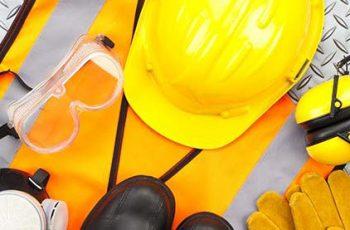 medidas de prevención y seguridad necesarias en las reformas 01