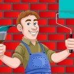 Una buena forma de renovar la decoración de tu casa