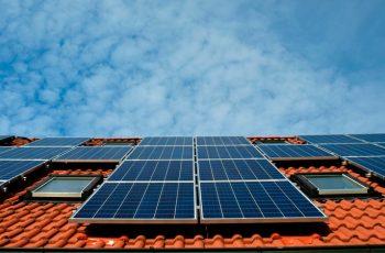 Ventajas del autoconsumo fotovoltaico para tu vivienda