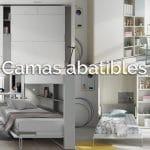 ventajas de las camas abatibles