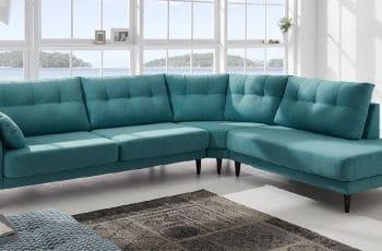 el mejor sofá para tu salón