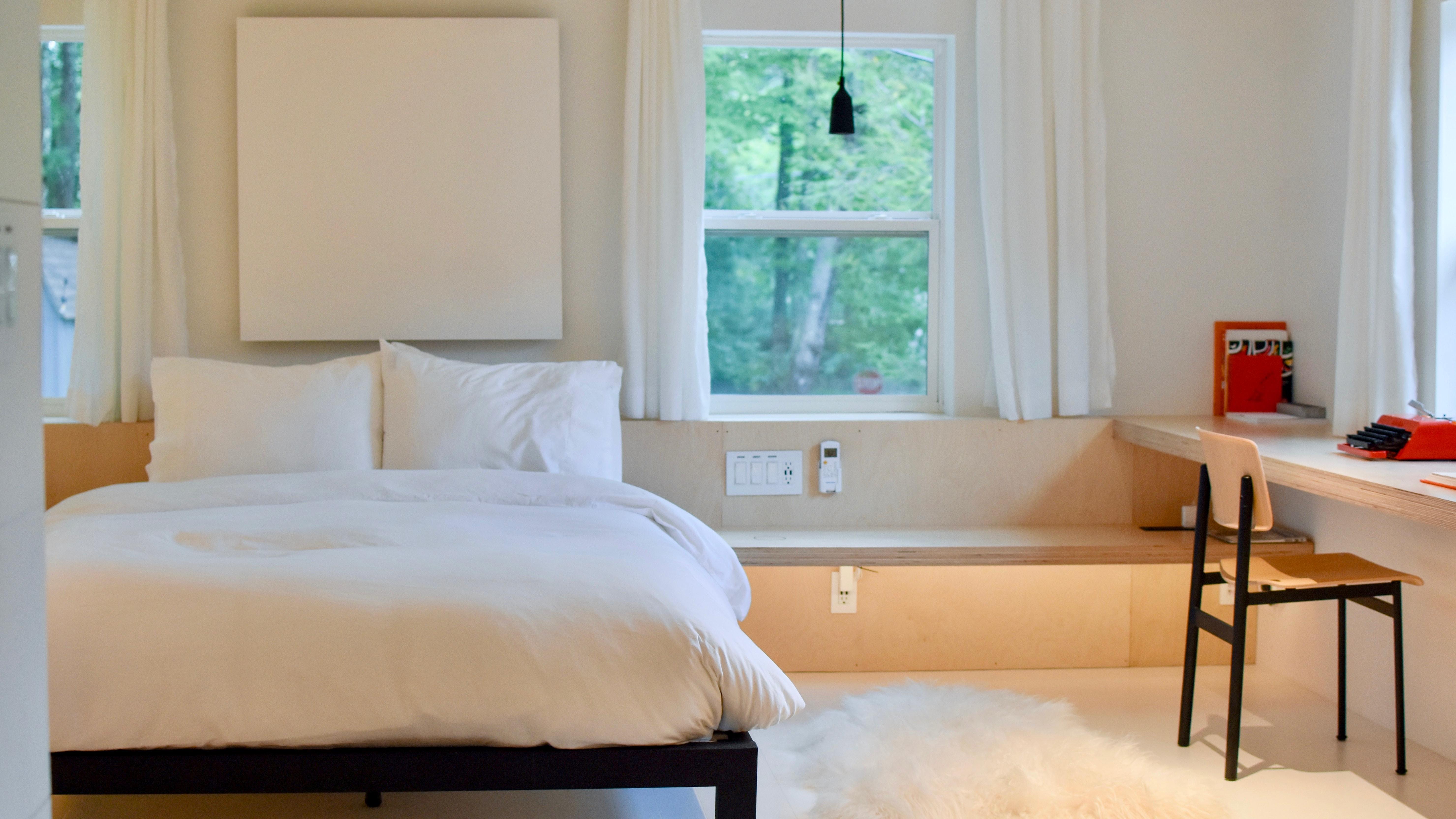 Cómo amueblar y decorar tu casa sin gastar demasiado dinero