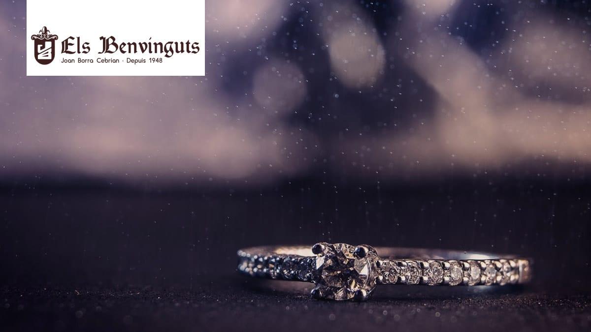 elsbenvinguts Découvrez notre gamme de bijoux à prix doux