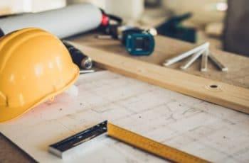 reformar casa madrid