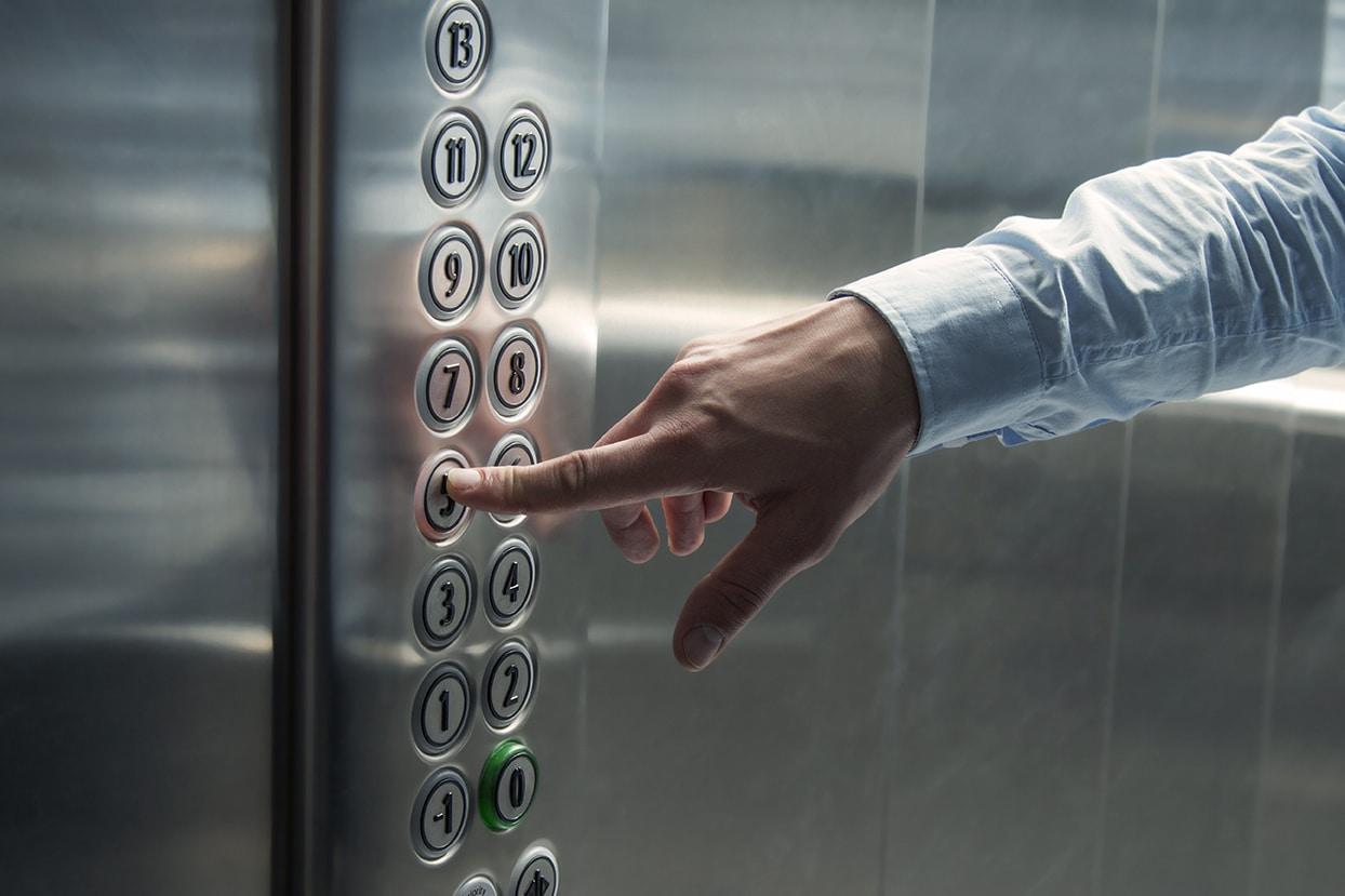 Todo lo que tienes que saber sobre un buen mantenimiento de ascensores