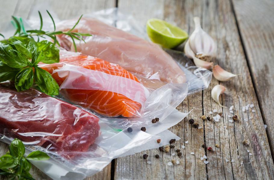 tu bolsa de vacio online para alimentacion