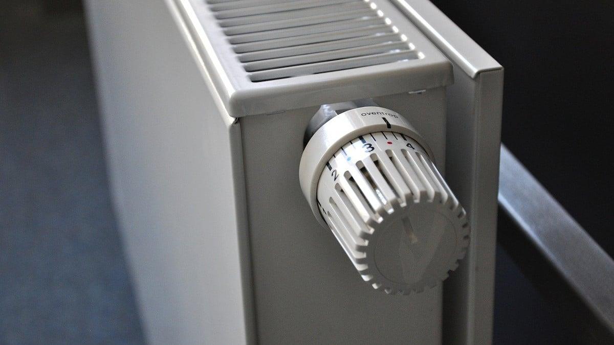que hay que tener en cuenta antes de elegir sistema de calefaccion