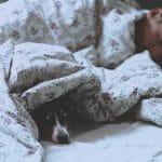 por que es importante descansar bien