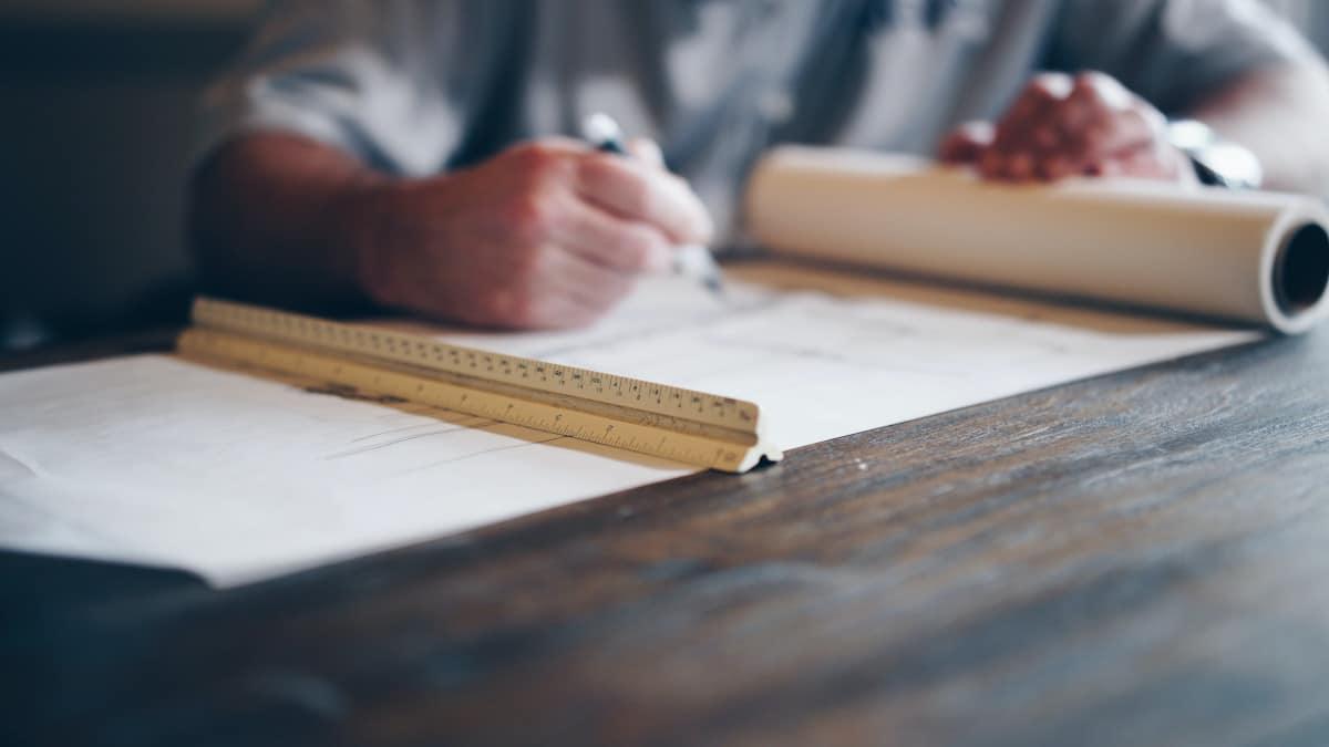 consejos para elegir a un buen arquitecto