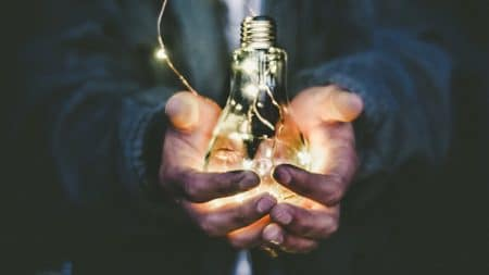 como ahorrar elegiendo bien la tarifa electrica
