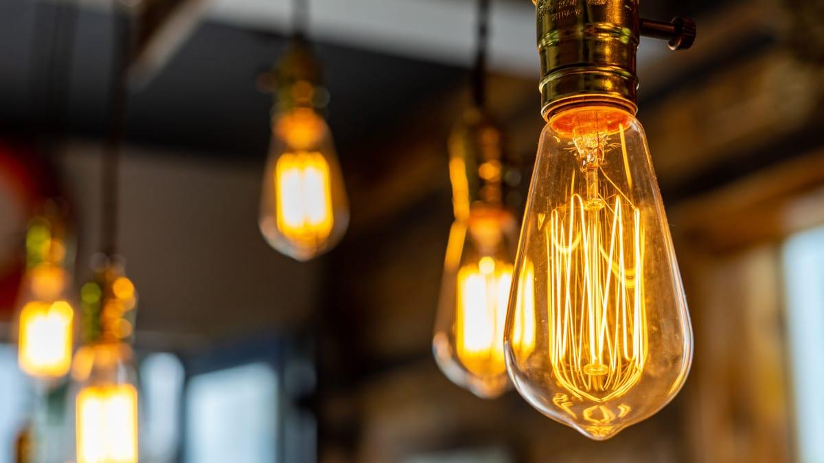 comprar lamparas online