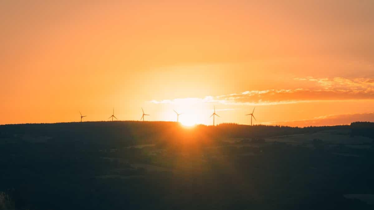 beneficios auditorias energeticas