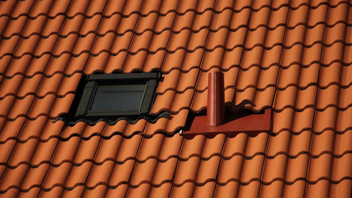 retirar tejados uralita