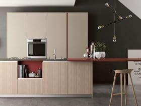 por que elegir una cocina de diseño