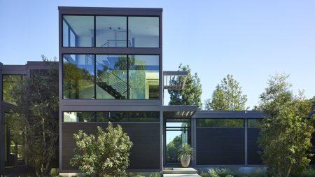 comprar casas prefabricadas