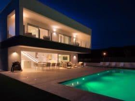 precio casa modular