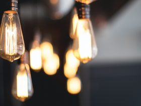 precios factura de la luz