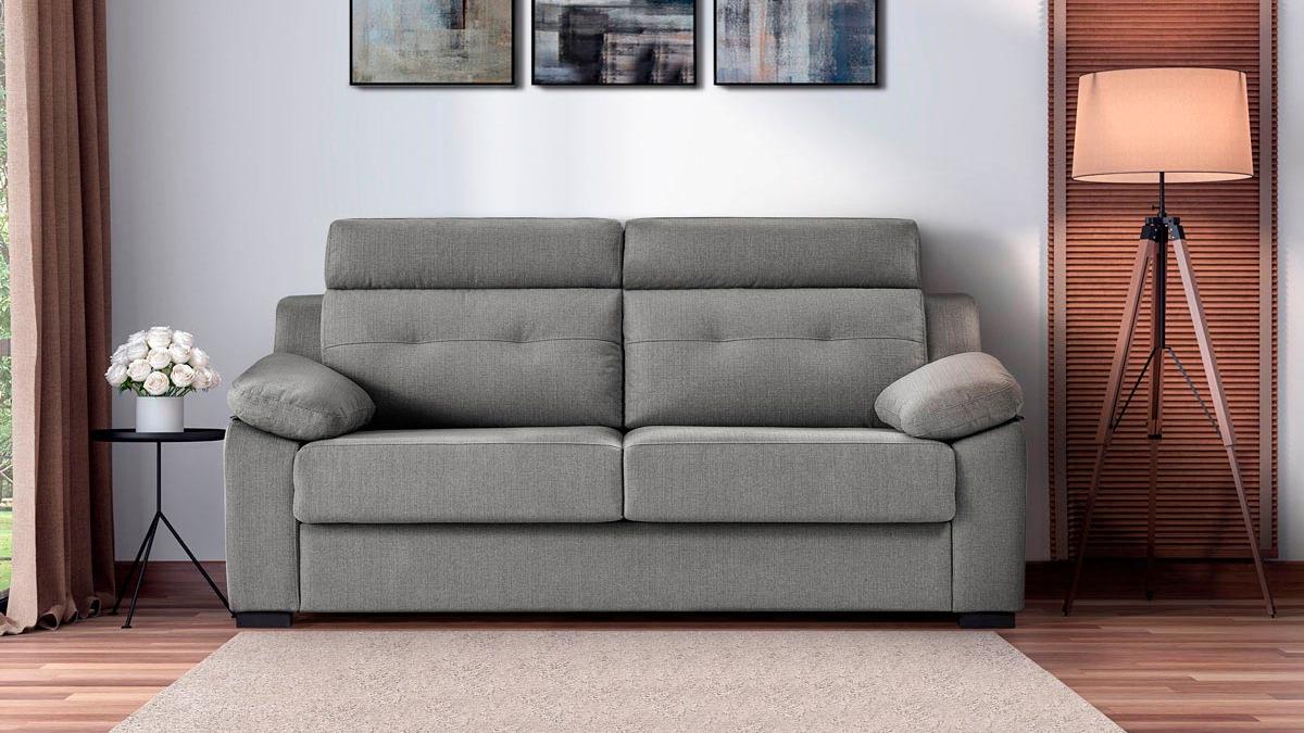 los mejores sofas cama
