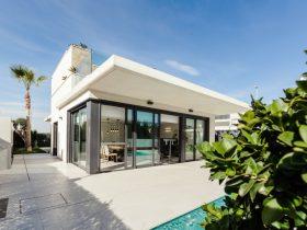 ventajas casas modulares