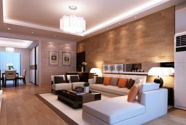 Trucos para iluminar cada estancia de tu casa