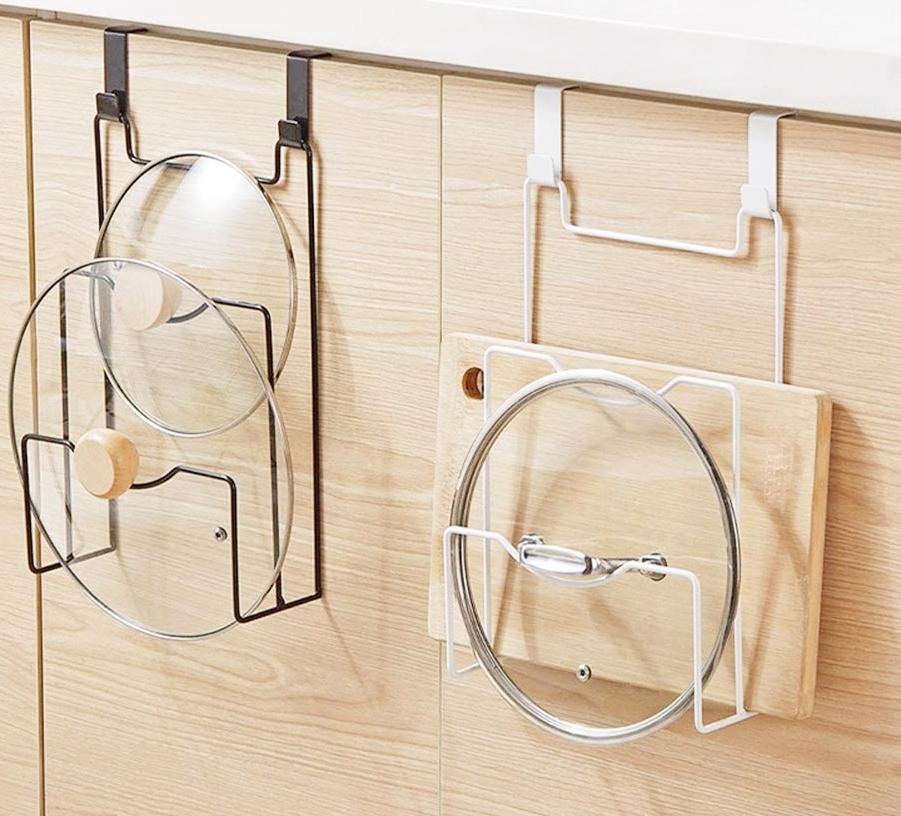 Ideas para aprovechar el espacio en cocinas pequeñas