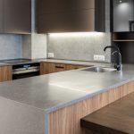 Encimeras silestone: Más de 50 colores para tu cocina