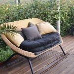 Ideas para renovar el jardín