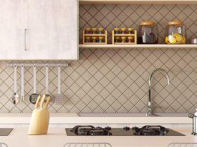 Claves para recrear una cocina con estilo industrial
