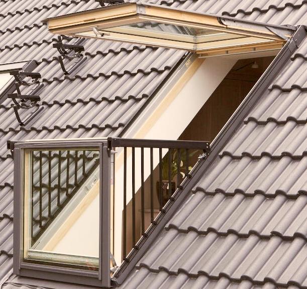 Ventanas convertibles en terrazas, la solución para tu hogar